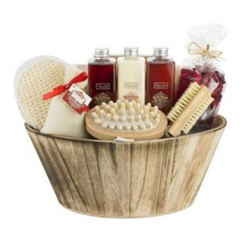 toiletries hamper
