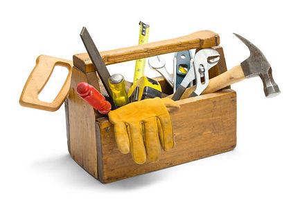 diy handyman