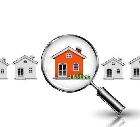 propertyinspection.jpg