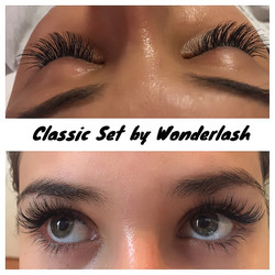 Cat Eye.www.Wonderlash