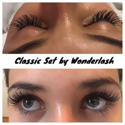 Cat Eye.www.Wonderlash