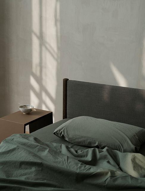 Re-Beds 2019_12.jpg