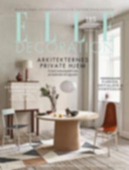 nyt_elle_decoration_foraar_2019_0.jpg