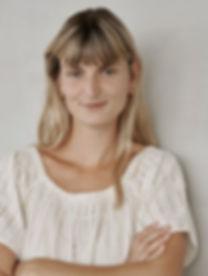 Josefine17263.jpg