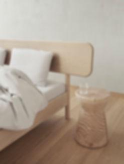 Re-Beds 2019_05.jpg