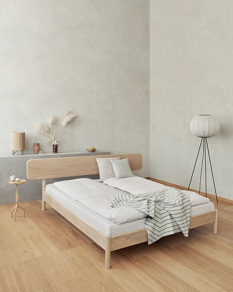 Re-Beds 2019_01.jpg