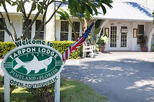 Tarpon-Lodge-Pine-Island-5.jpg