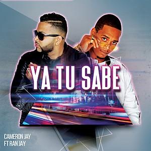 Ya Tu Sabe Release Party
