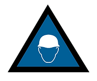 Health & Safety Food Safety courses Plan For Safety London Enfield
