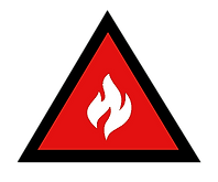 Fire Safety courses Plan For Safety London Enfield