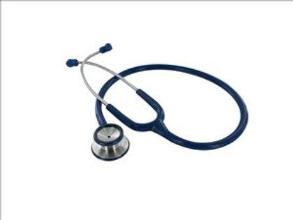 Adult Diamond Stethoscope