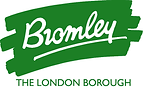 The London Borough of Bromley