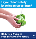 QA L2 Food Safety Refresher Poster-1.png