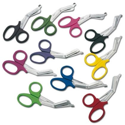 Universal large shears (Tough Cut) Scissors 18cm