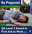 QA L3 First Aid at Work RQF Poster.jpg