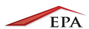EPA logo 4.jpg