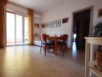 Appartamento_come_nuovo_via_Cerchia,_Bus