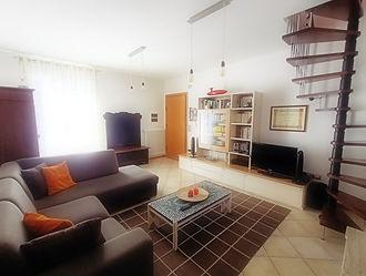 Appartamento come nuovo San Martino in S