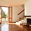 Thumbnail: Ampia casa indipendente ben tenuta, Venturini, Forlì