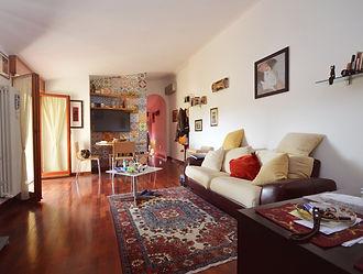 Appartamento_mansardato_via_G._Pellegrin