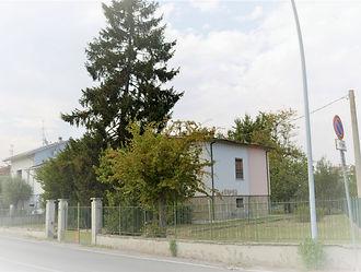 Casa indipendente da ristrutturare, Vecc