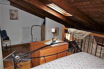 Appartamento_con_soppalco_Piazza_Cesare_