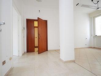Appartamento ristrutturato Piazza Aureli