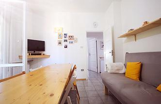 Appartamento_ben_tenuto_in_vendita,_Ca'_