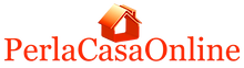 logo_Agenzia_immobiliare_PerlaCasaOnline