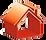 Home | Agenzia immobiliare PerlaCasaOnline | Forli | Italia