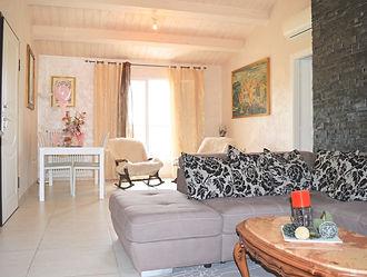 Appartamento ristrutturato via Pisacane,