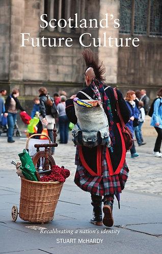 Scotland's Future Culture