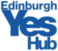 EdinburghYesHub.png