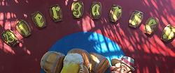 Copperhead tavern, Outdoor Fire Pit, melbourne bar restaurant, indialantic Copperhead tavern Copperhead tavern v v Copperhead tavern Copperhead tavern Copperhead tavern Copperhead tavern Copperhead tavern Copperhead tavern Copperhead tavern