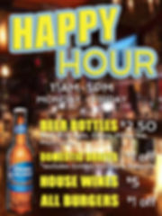 best bar in melbourne, Join us at Copperhead tavern for Happy hour melbourne indialantic florida Copperhead tavern Copperhead tavern Copperhead tavern Copperhead tavern Copperhead tavern Copperhead tavern Copperhead tavern Copperhead tavern Copperhead tavern Copperhead tavern Copperhead tavern