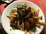 Copperhead tavern, Late Night Food, Melbourne bar restaurant, Florida