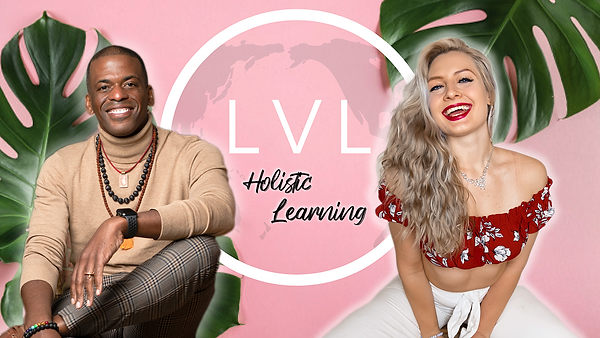 HOLISTIC LEARNING BANNER.png