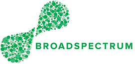 Broadspectrum_logo.png