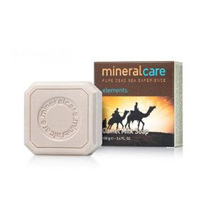 Camel Milk Soap 天然駱駝奶肥皂 100g