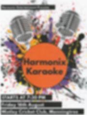 harmonix.jpg