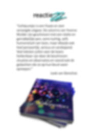 reactieZZ mulder door look-page-001.jpg