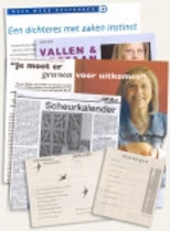 collage publicaties.jpg