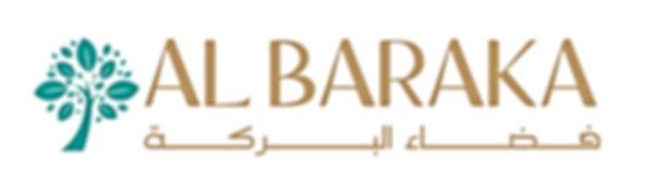 logotype Al baraka.jpg