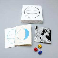 field of view (box set)