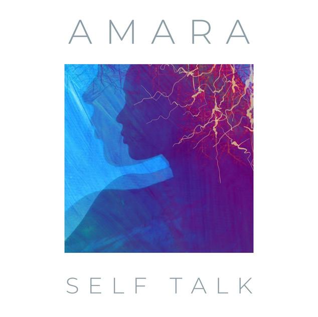 Self Talk - Elle Ay Company