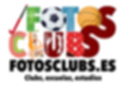 fotosclubs.jpg