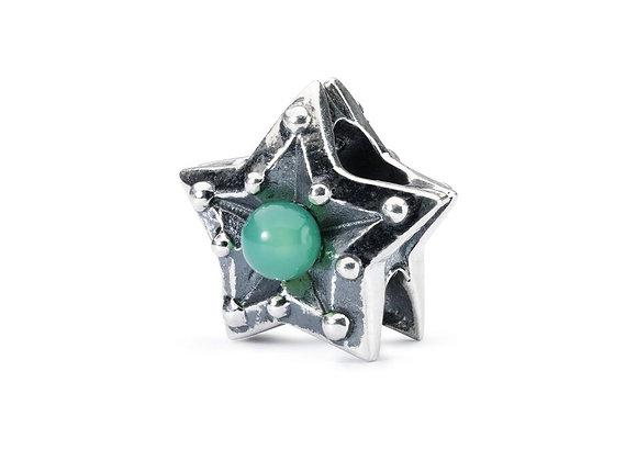 TROLLBEADS STAR OF LOVE BEAD TAGBE 00216