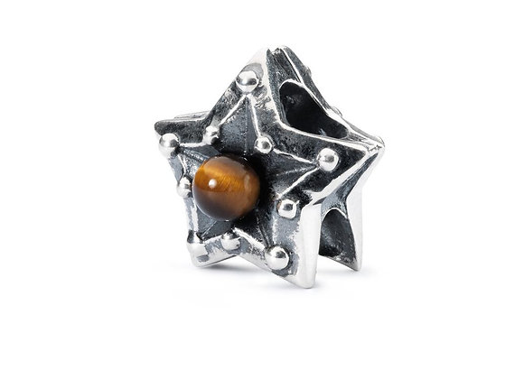TROLLBEADS STAR OF INTUITION BEAD TAGBE 00217