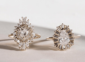 antiqueinspired-engagementrings-005.png