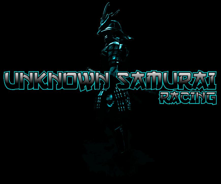 Unknown Samurai Racing (USR)